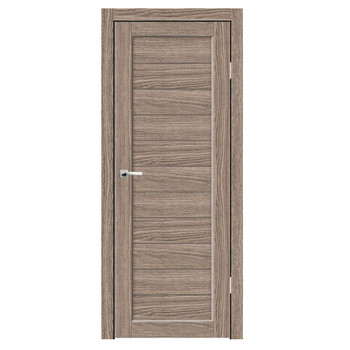 Дверное полотно Синержи Легро, Ель, ПДГ 900Х2000ММ