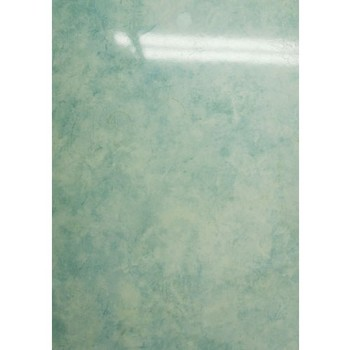 Плитка обл. 200х300мм Оникс 2 голубой, Керамин, Беларусь