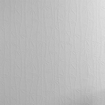 Стеклообои Wellton Decor Бамбук WD800