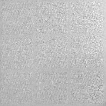 Стеклообои Wellton Decor Кроко WD750