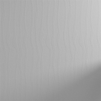 Стеклообои Wellton Decor Лиана WD720