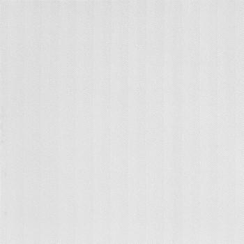 Стеклообои Wellton Decor Тауэр WD870