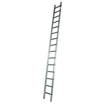Лестница выдвижная Krause Stabilo, 522 см