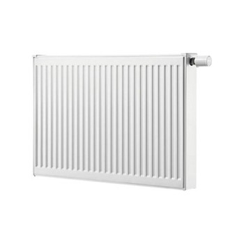 Радиатор Logatrend VK-PROFIL 11x500x800, re (980 Вт,ниж. подкл., б/кроншт.) Buderus