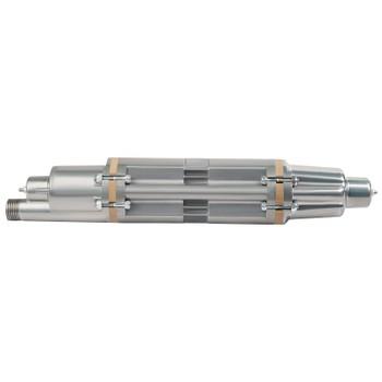 Насос вибрационный Unipump Бавленец 2 БВ-024-40-У5 1м