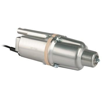Насос вибрационный Unipump Бавленец БВ 0,12-40-У5 10м (нижний забор)
