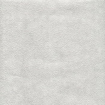 Обои флизелин. Палитра (1,06М х 25м) 4005-01 (5)