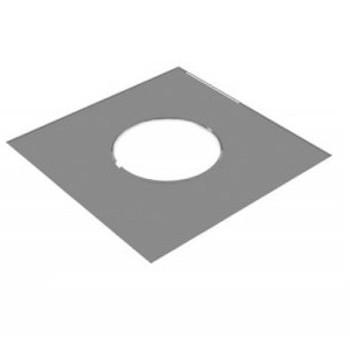 Пластина накладная 430 Ф250