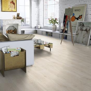 Линолеум Tarkett бытовой Favorit Muskat 1 4 м