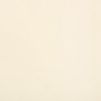 Керамогранит AJ 6200 600х600x10мм, супер белый, полир., Китай