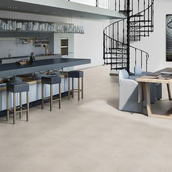 Плитка ПВХ Tarkett Art Vinil New Age Tempus 457,2х457,2мм
