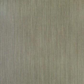 Плитка ПВХ Tarkett Art Vinil New Age Vernum 457х457x2 мм
