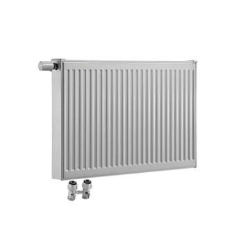 Стальной радиатор Buderus Logatrend VK-PROFIL 22x300x400