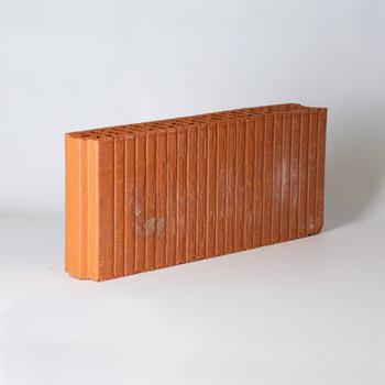 Блок керамический POROKAM 4,5НФ 500х80х219 мм РКЗ