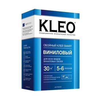 KLEO SMART 5-6, Клей для виниловых обоев