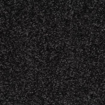 Ковровое покрытие AW DEVOTION 97 черный 4 м