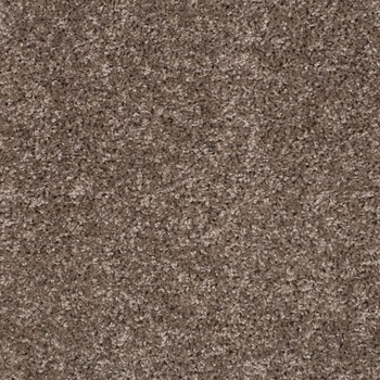 Ковровое покрытие AW DEVOTION 39 светло-коричневый 4 м
