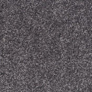 Ковровое покрытие AW DEVOTION 90 серый 4 м