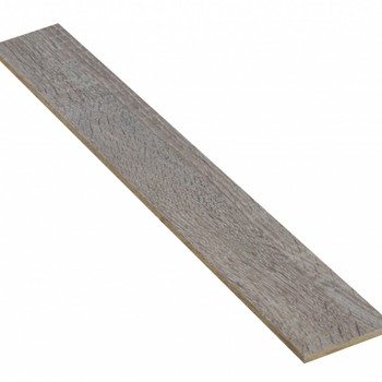 Дверной добор Синержи, Ель, прямой, 2070*100 мм