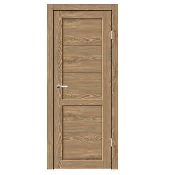 Дверное полотно Синержи Венеция, Ель карпатская, ПДГ 900Х2000ММ