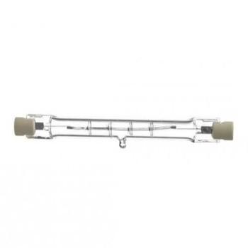 Лампа галогенная КГ-500вт 220в R7S 117