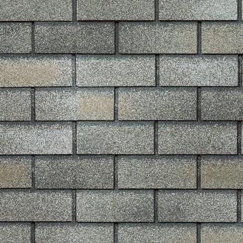 Фасадная плитка ТехноНИКОЛЬ Hauberk Бежевый кирпич, 1000х250х3 мм
