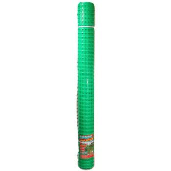 Решетка заборная 45х45 (1,5м х 20м)