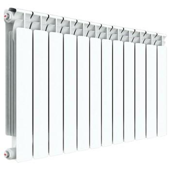 Радиатор алюминиевый RIFAR Alum 500 5 секций
