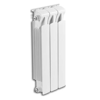 Радиатор биметаллический RIFAR Monolit 350 3 секции