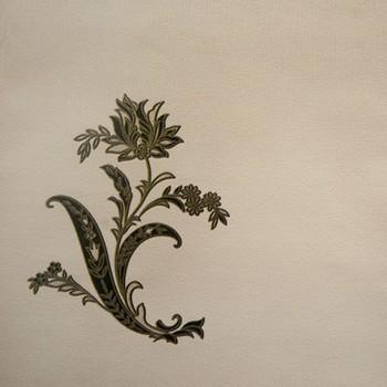 Обои цвет.флиз. Палитра (0,53М х 10м) 1283-14 (16)