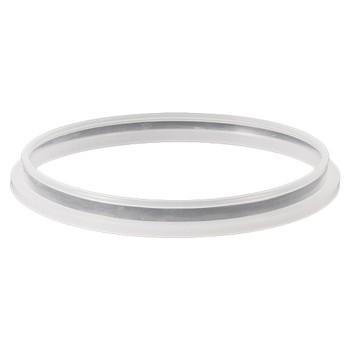 Уплотнительное резиновое кольцо для корпусов фильтров из нерж. стали ВВ