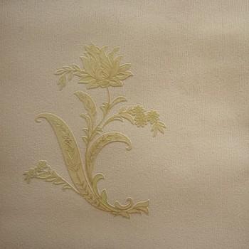 Обои цвет.флиз. Палитра (0,53М х 10м) 1283-77 (16)