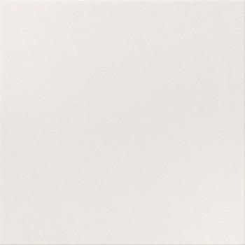 Керамогранит UF010MR 600х600х10мм, светло-молочный, ректифицированный г.Снежинск