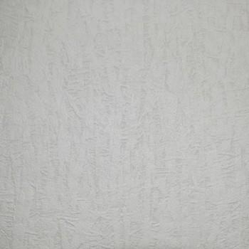 Обои цвет.флиз. Палитра (1,06М х 10м) 3194-21 (6)