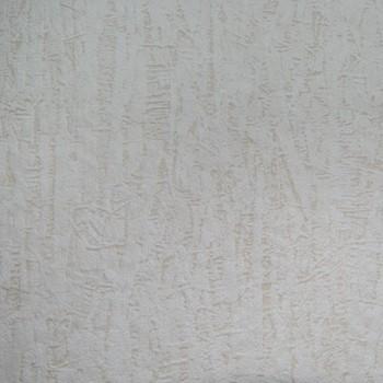 Обои цвет.флиз. Палитра (1,06М х 10м) 3194-22 (6)