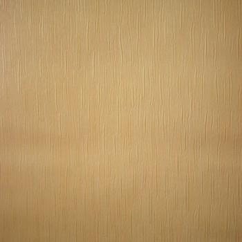 Обои цвет.флиз. Палитра (0,53М х 10м) 6053-35 (12)