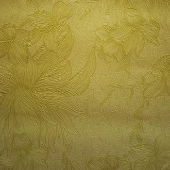Обои цвет.флиз. Палитра (0,53М х 10м) 6054-77 (12)