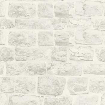Обои виниловые на флизелиновой основе Erismann Loft#1 5264-31