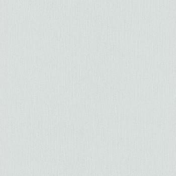 Обои виниловые на флизелиновой основе Erismann Loft#1 5252-01