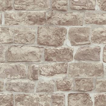 Обои виниловые на флизелиновой основе Erismann Loft#1 5264-11
