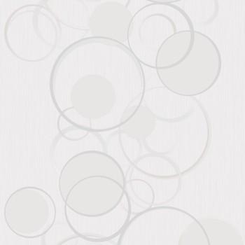 Обои виниловые на флизелиновой основе Erismann Victoria 4354-2