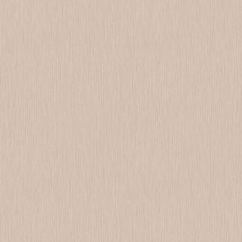 Обои виниловые на флизелиновой основе Erismann Victoria 3434-5