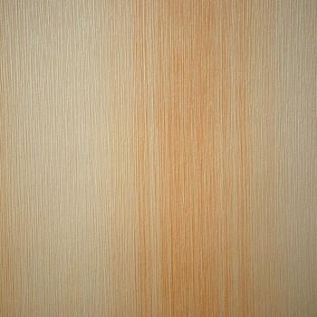 Обои цвет.флиз. Палитра (1,06М х 10м) 7017-22 (6)