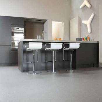Линолеум полукоммерческий Sprint Pro Аризона 1 4 м, 1 Класс