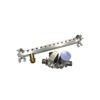 Комплект перевода на сжиженный газ для котлов Protherm Пантера 12-35 KOO/КТО/KOV/KTV (0020202412)