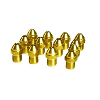 Комплект перевода на сжиженный газ для котлов Protherm Гепард 12 и 23 MOV (0020211671)