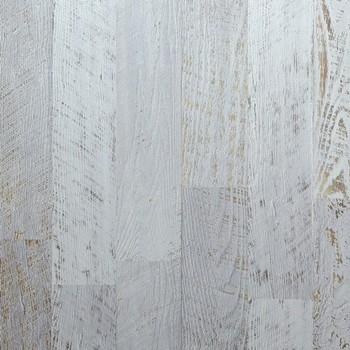 Ламинат Tarkett LaminArt Wood Painted White