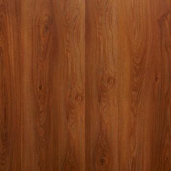 Ламинат Sinteros коллекция DUBART Дуб Модерн NL 1 кл, 1292х194х8мм,(8шт/2,005м2)