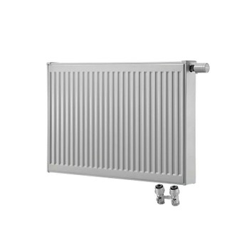 Стальной радиатор Buderus Logatrend VK-PROFIL 22x300x500