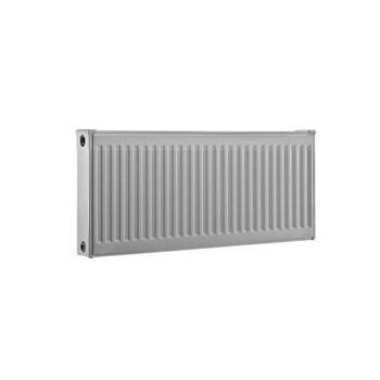Стальной радиатор Buderus Logatrend K-PROFIL 22x300x400